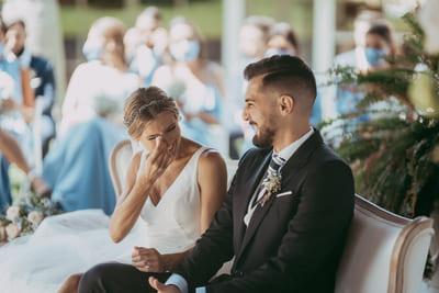 finca bodas malaga axarquia