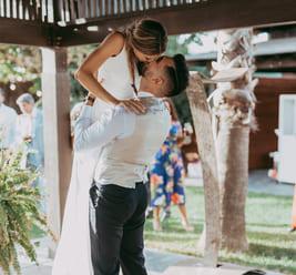 celebracion de bodas en malaga axarquia