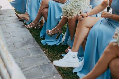 sitios para bodas malaga